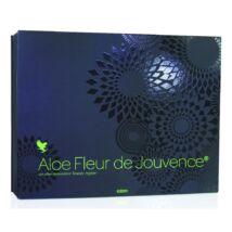 Forever Aloe Fleur de Jouvence