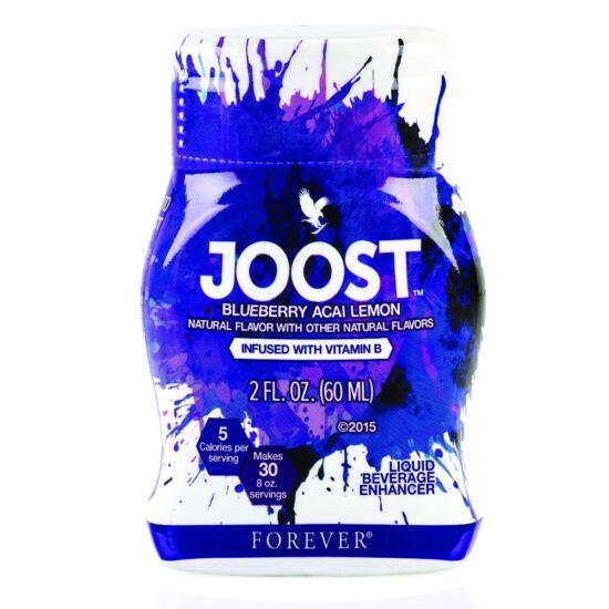 Forever Joost Blueberry