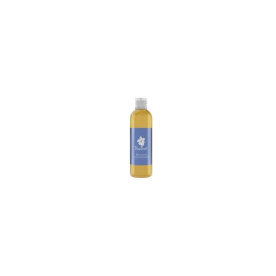 Blueberry Illatmentes folyékony szappan (200 ml)