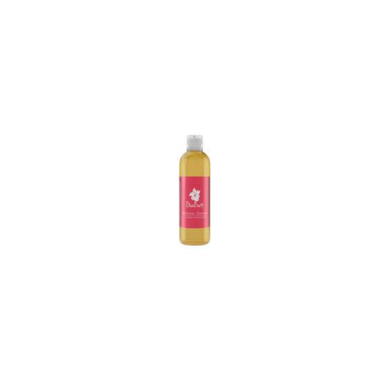 Blueberry Levendula-Geránium folyékony szappan (200 ml)