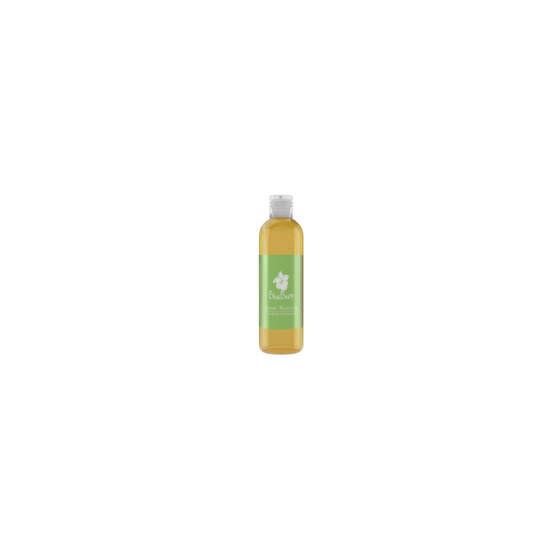 Blueberry Limett-Rozmaring folyékony szappan, tusfürdő (200 ml)