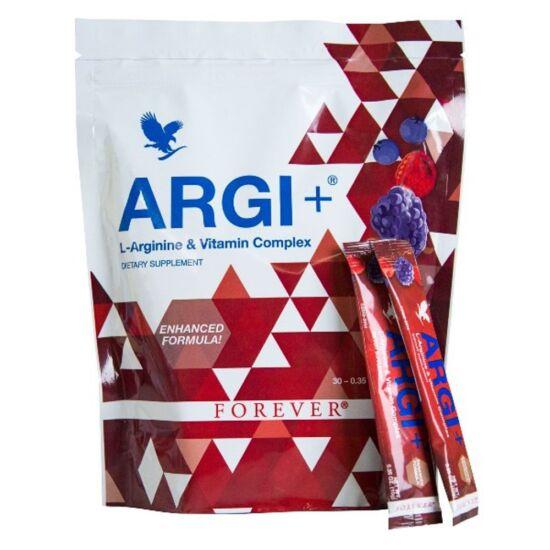 Forever Argi+ 300g