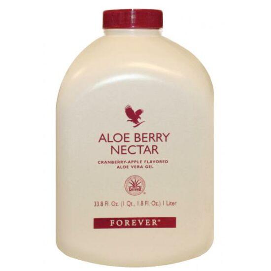 Forever Aloe Berry Nectar 1 liter