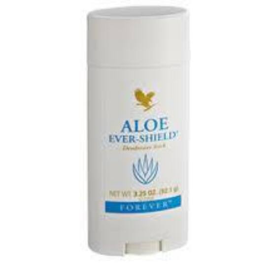 Forever Aloe Ever Shield deo stift 92,1 g